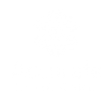 Accurate-Home-Care-Logo-Stacked-WH