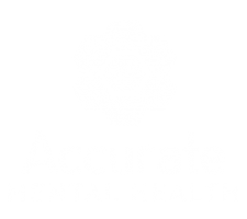 Accurate-Mental-Health-Logo-Stacked-WH