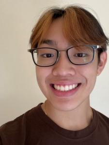 Allen Han (2)