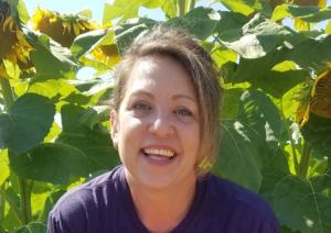 Nicole Rademacher 1 Resized 1200x849