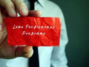 Student Loans 1200x900