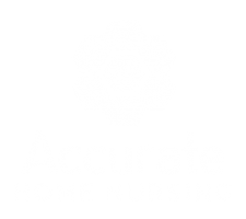 Accurate-Home-Nursing-Logo-Stacked-WH