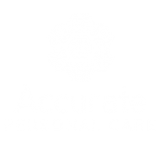 Accurate-Personal-Care-Logo-Stacked-WH